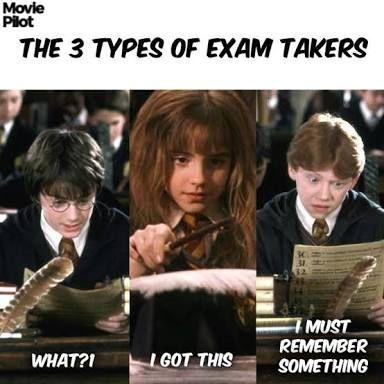 Harry Potter. Ron Weasley. Meme. | Funny relatable memes ...  |Love Harry Potter Ron Meme