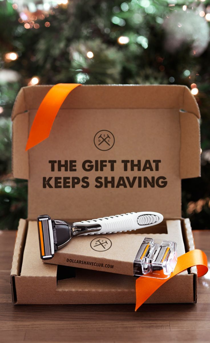 I tried dollar shave club and here with images dollar