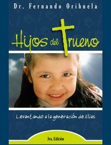 Pin De Mobile Christopher En Arbook Hijos Del Trueno Libros Gratis Truenos