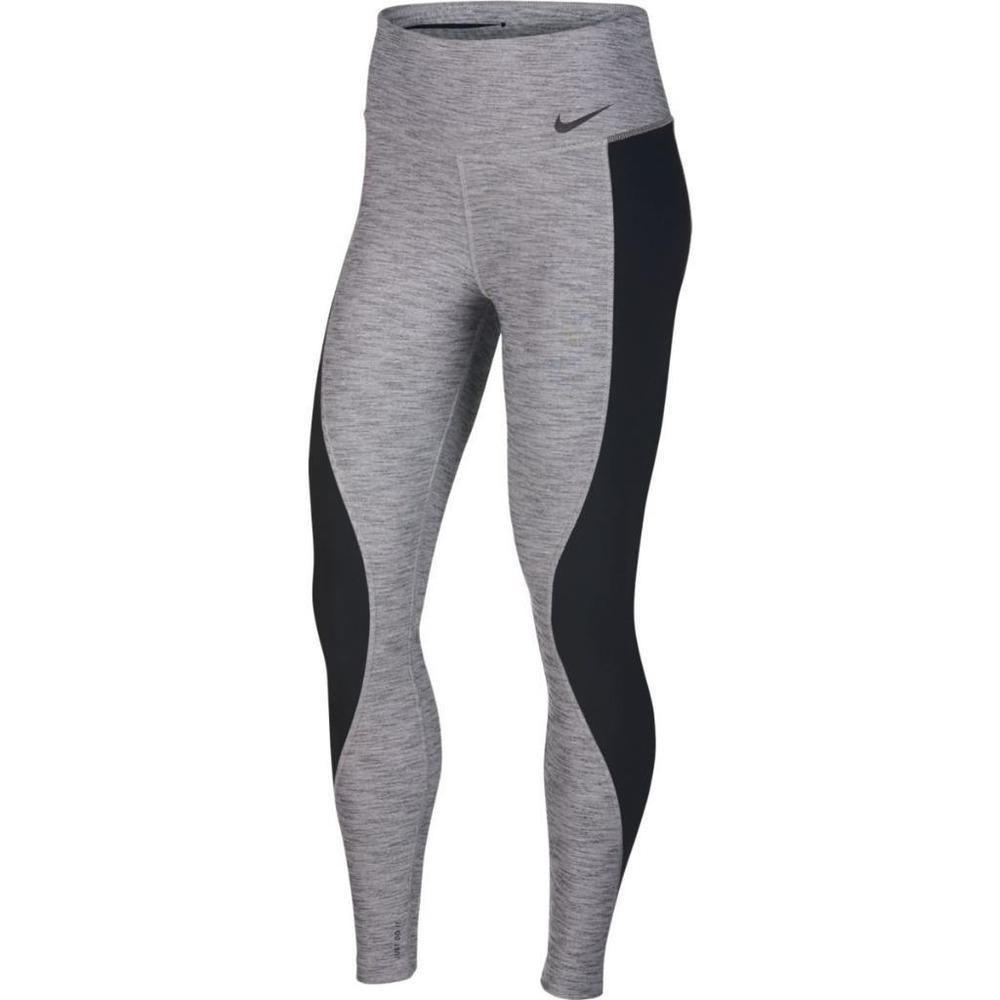25304fecb30f0e NIKE POWER High Rise Sculpt Hyper Tight Fit Training Leggings Women's SZ M  NWT#AD $49.99 FREE USA SHIPPING!