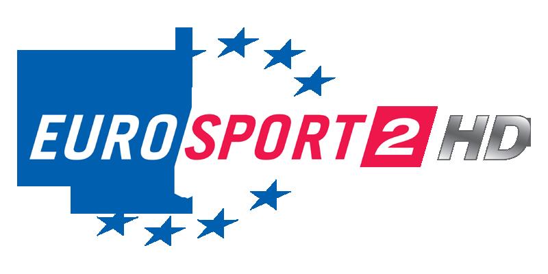 Tv Eurosport