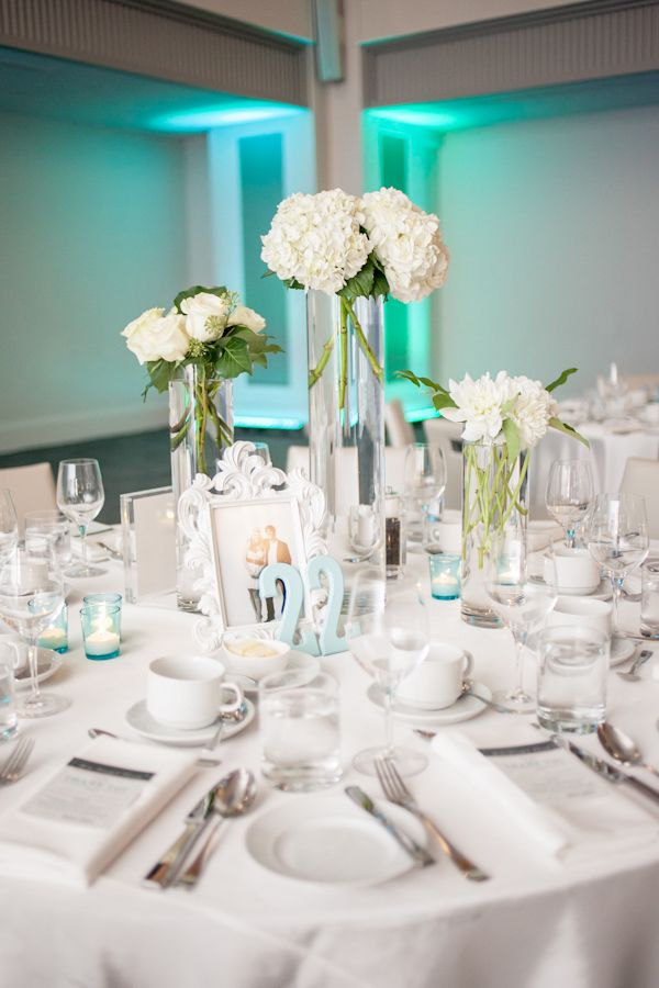 Hey Gorgeous The Blog Meg Eric Hge Wedding By Young Hearts