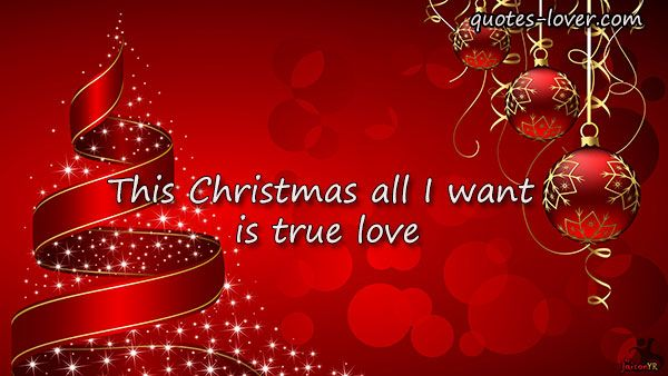 Quotes Lover Quotes Lover Com Merry Christmas In Korean Merry Christmas Merry Christmas And Happy New Year