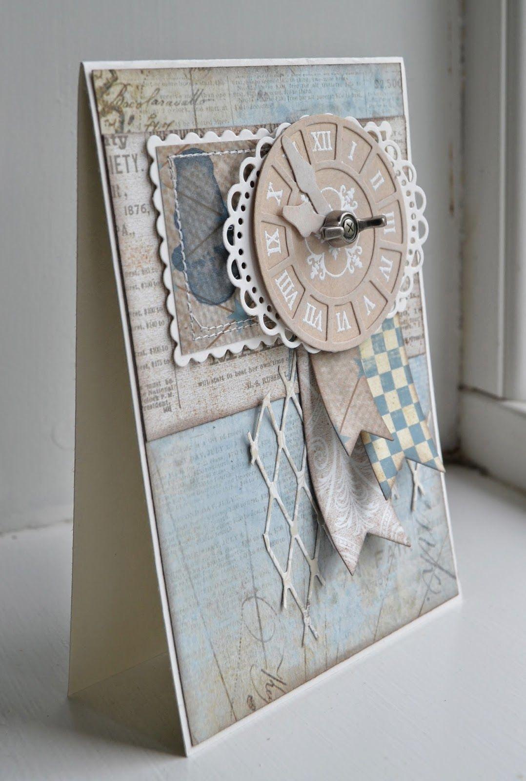 Riddersholm Design ⊱✿-✿⊰ Follow the Cards board. Visit GrannyEnchanted.Com for thousands of digital scrapbook freebies. ⊱✿-✿⊰  1