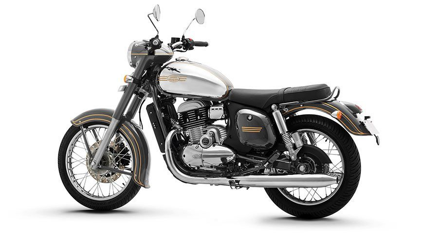 Jawa Motorcycle Colors Maroon Grey Black Motorcycle Classic