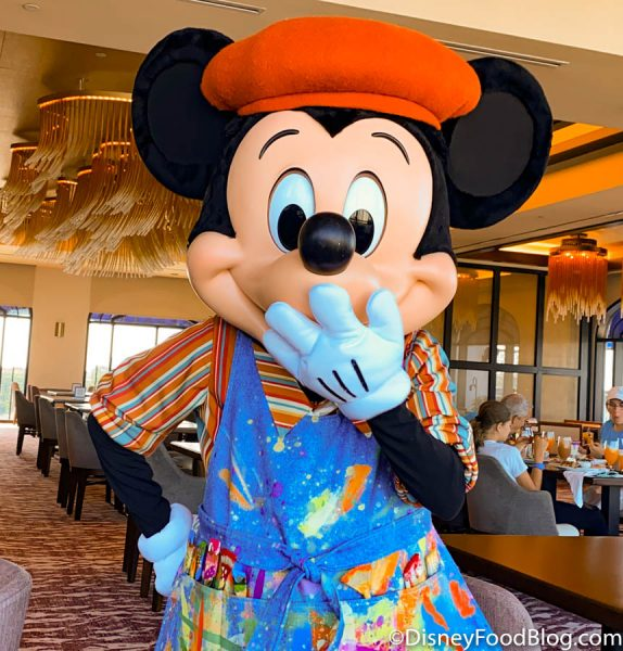 News Disney World Extends Select Hotel Restaurant Hours For Labor Day Weekend The Disney Food Blog Disney World Restaurants Disney Food Blog Disney World
