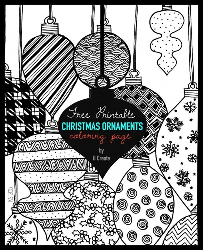 1000 images about christmas printables on pinterest