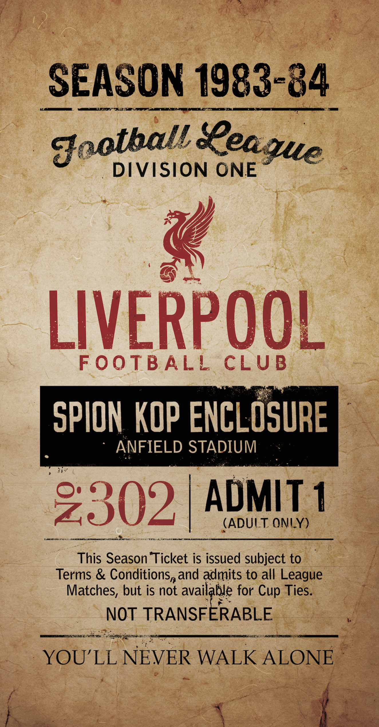 0fad2781ef0345a1d34a3bd1615bfb2a - How To Get Liverpool Tickets Without Being A Member