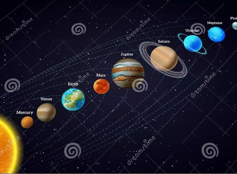 neptune planet tumblr - photo #48