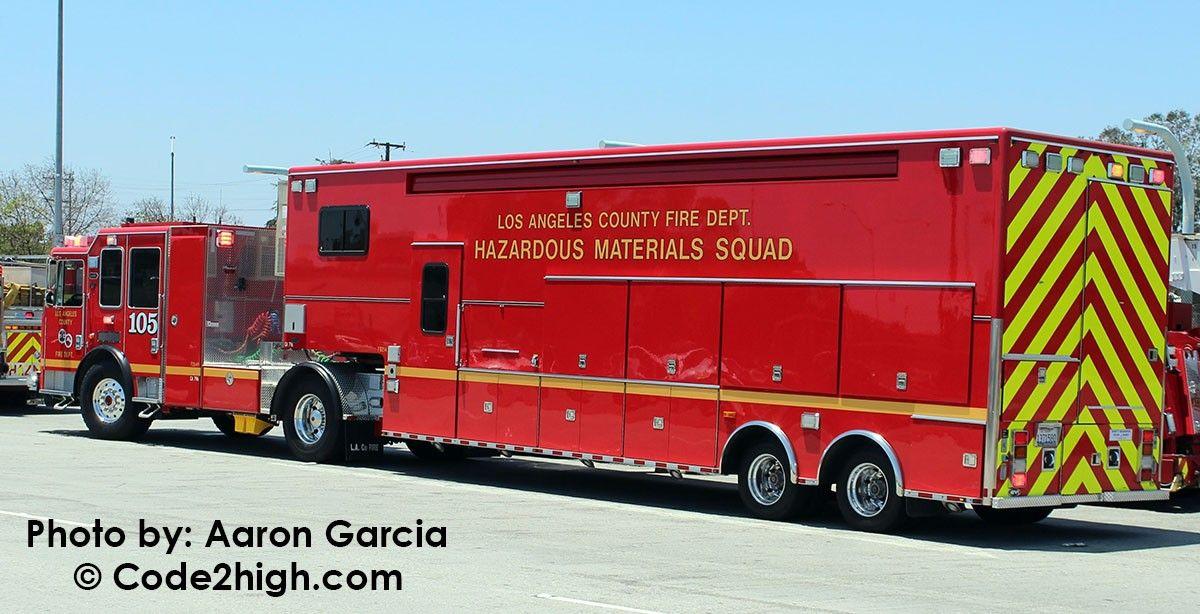 Pin By Richard D Dollhopf Jr On Fire Trucks Fire Trucks Chicago Fire Department Fire Rescue