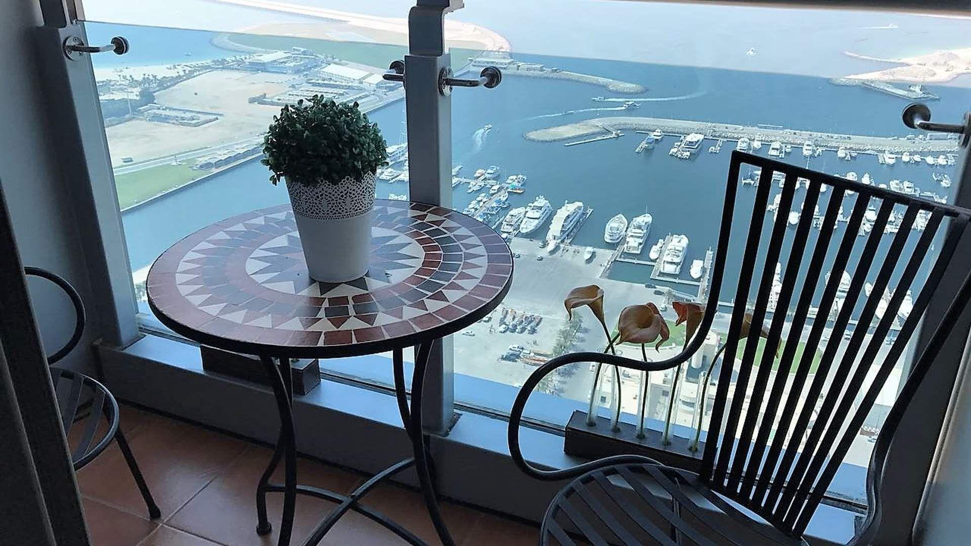 #Dubaimarina #Dubai #LuxuryProperty #Apartment | Dubai ...