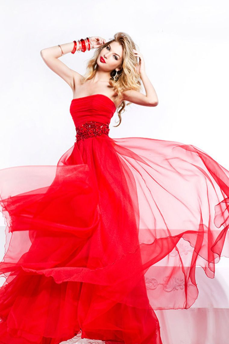 Prom dresses uk shops cheap