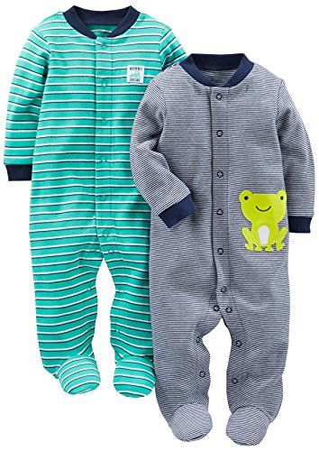 c2574456667a baby clothing
