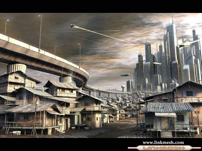 Ciudad Futuro Jpg 700 525 Ciudad Futurista Futurista Ciudad Fantasia