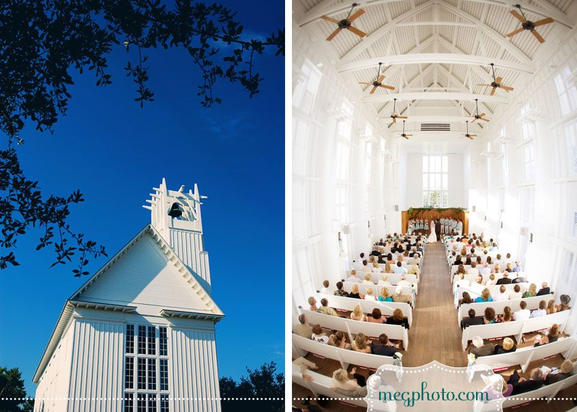 My DREAM is to photograph a wedding here #seaside florida ...