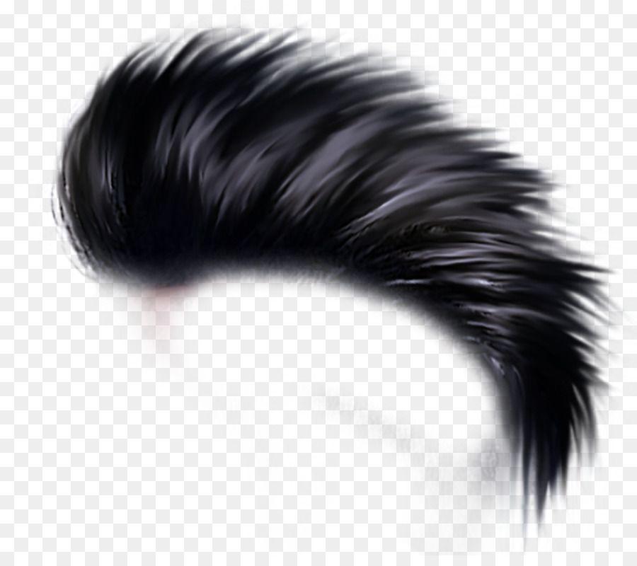 Pin By Seraroy On Sera In 2019 Hair Png Picsart Png Picsart