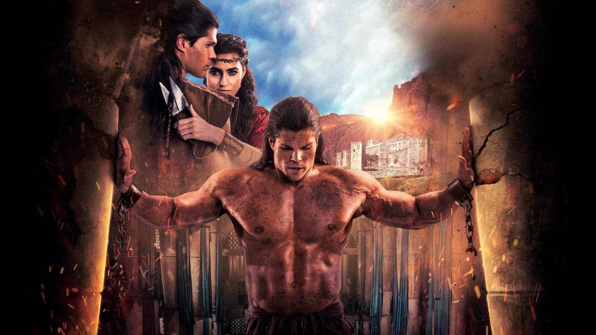 Assistir Samson Filme Completo Dublado Legendado Portugues Kinopalasti Free Movies Online Movies Full Movies Online Free
