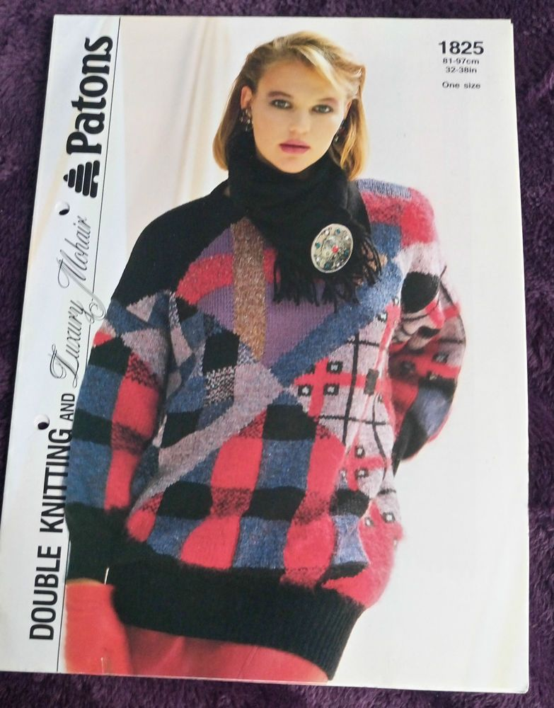 Pin de Angela Forbes en Knitting & Crochet Patterns | Pinterest