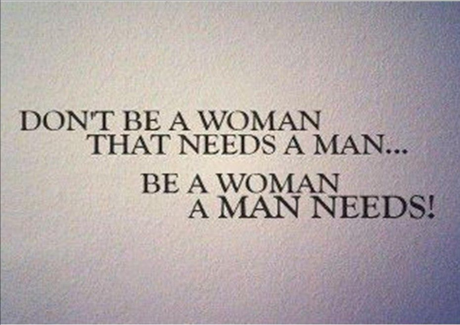 9 Love Quotes For Fiery Strong Complicated Women Words Love Quotes Quotes