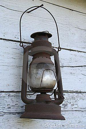 Old Antique Lantern Antique Lanterns Old Lanterns Lanterns
