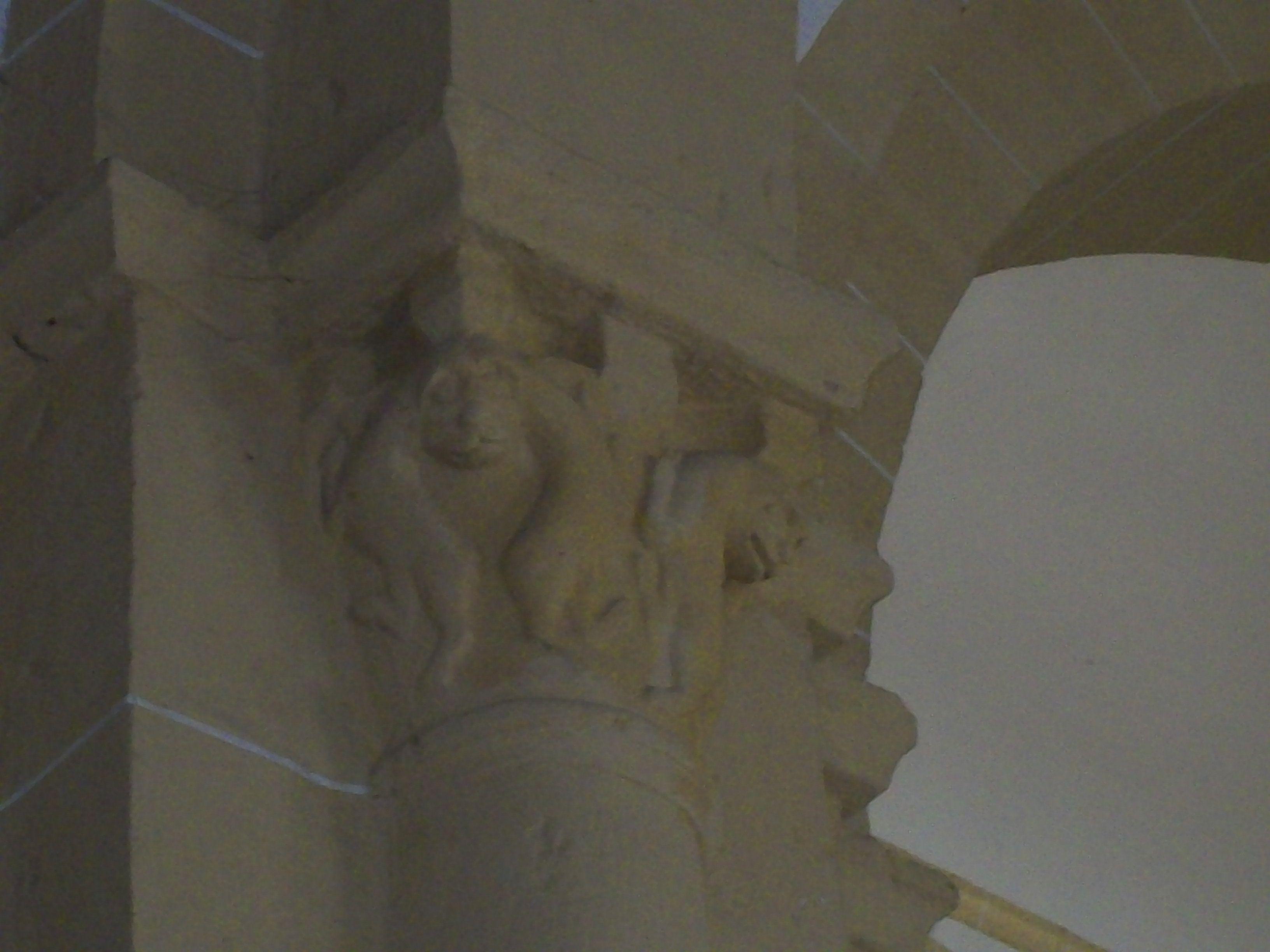 Paray-le-Monial, Bourgogne: Basilique du Sacre-Coeur