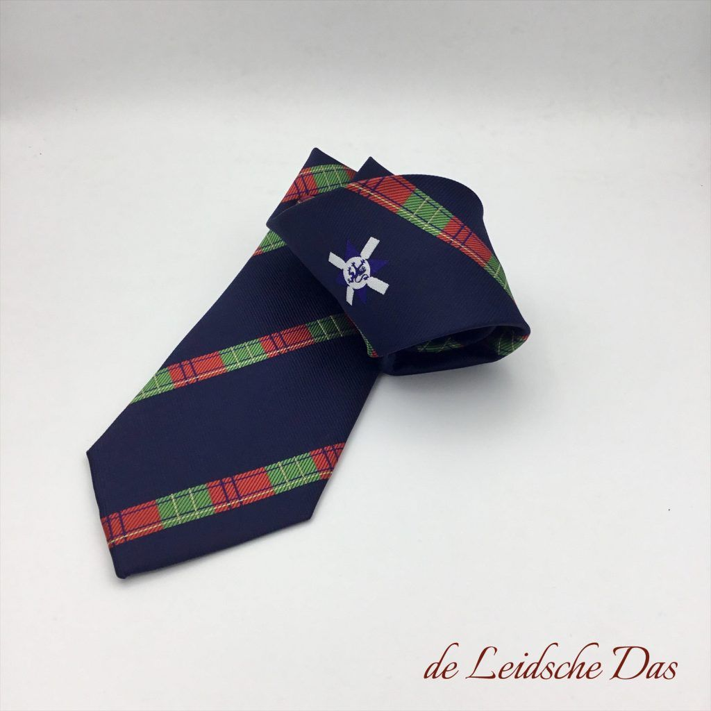 efb7ca8231a7 Custom Made Neckties with your logo made in your own custom design. Custom  Logo Ties for companies, clubs and organizations.