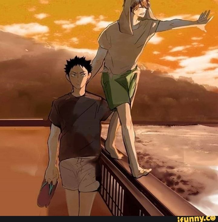 Picture memes i5ns1CdW6 by Haikyuu_26 - )
