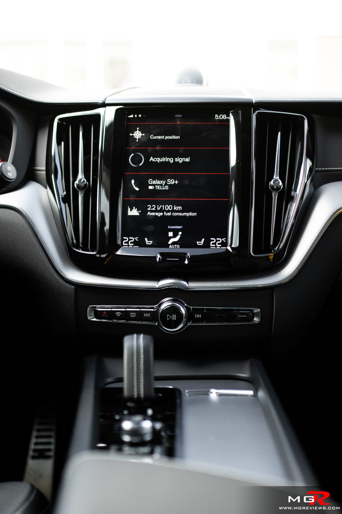 Review 2020 Volvo Xc60 T8 Polestar Engineered M G Reviews In 2020 Volvo Xc60 Volvo Automotive Photography