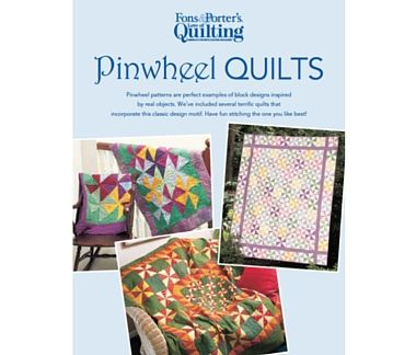 About Fons Porter A Division Of Quilt Patterns Pinterest