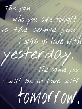 adam whilde - if i stay -   quotes   Stay quotes, If i ...
