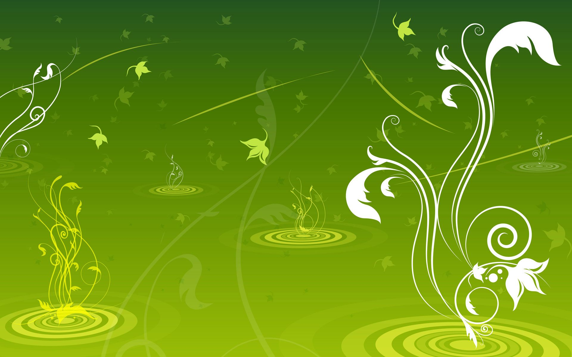 Hd wallpaper green - Backgrounds Image Hd Quality Group 1920 1080 Green Hd Backgrounds 49 Wallpapers