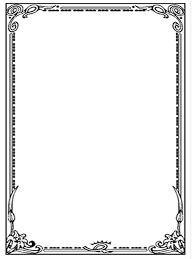 Frame Undangan Tahlil : frame, undangan, tahlil, Hasil, Gambar, Untuk, Bingkai, Undangan, Tahlil, Bingkai,, Undangan,