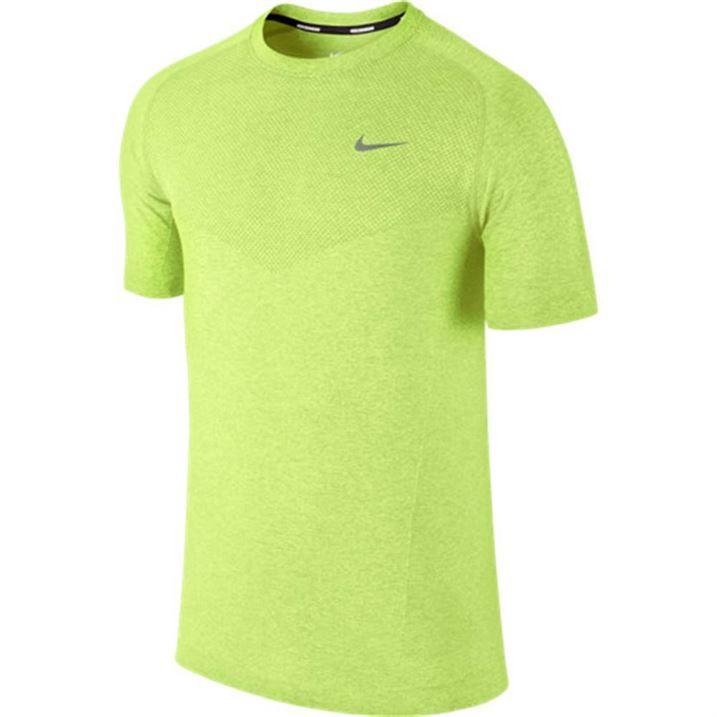 Mens Nike Tshirt