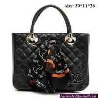 cffcb9f2d5 Cheap Designer Handbag