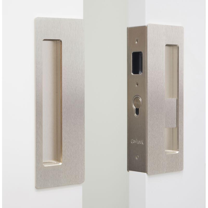Cavilock Cl400d Pr 34 Pocket Doors Door Sets Double Doors