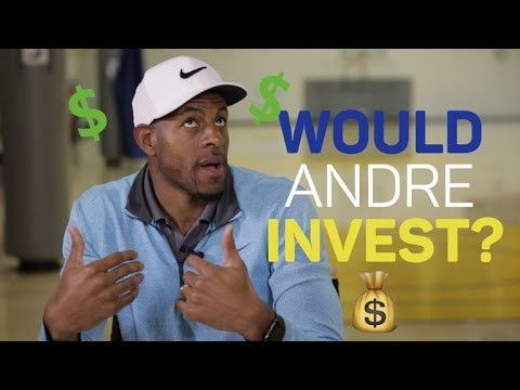 Would Andre Invest?. http://endless-supplies-mx.myshopify.com/blogs/brands/224654662-wouldandreinvest?utm_campaign=social_autopilot&utm_source=pin&utm_medium=pin