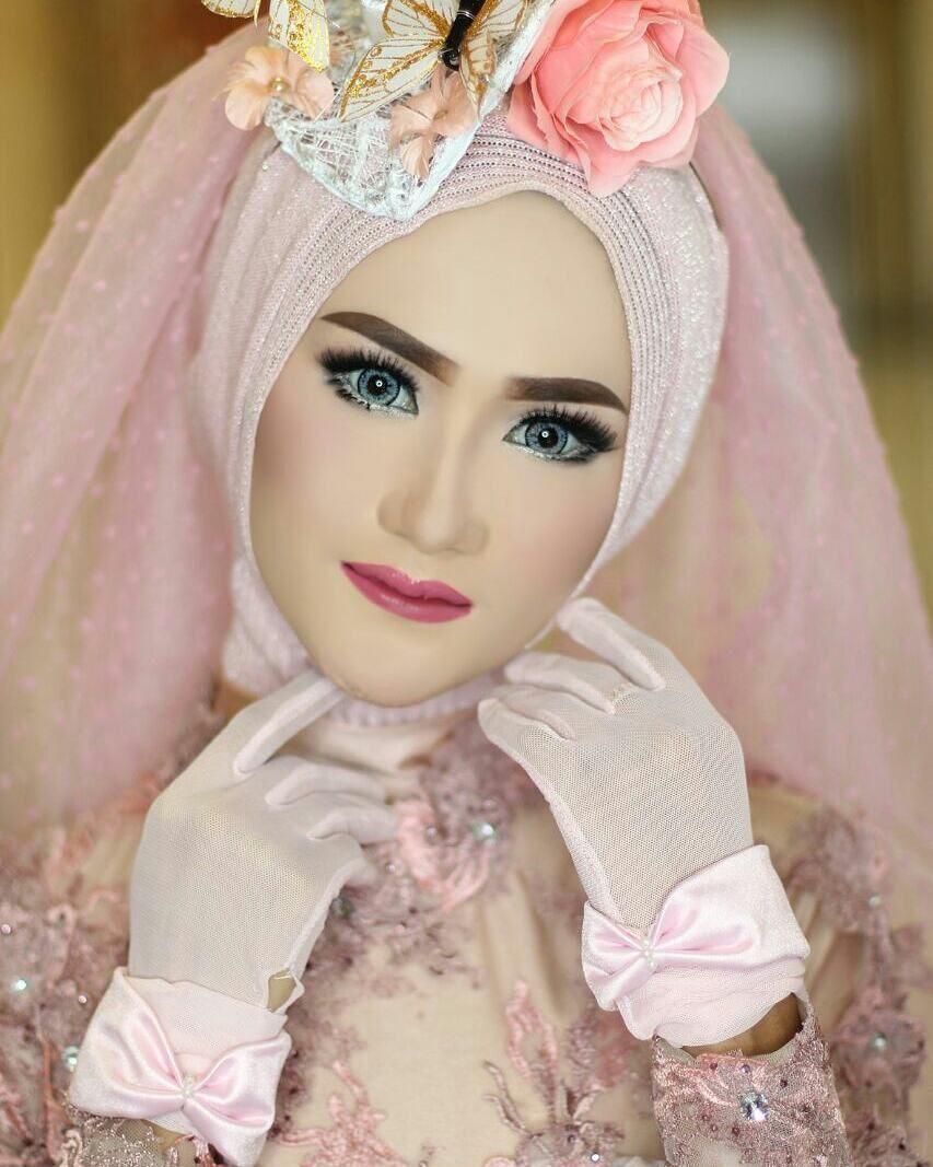 ปักพินโดย Sumayya ใน Hijab