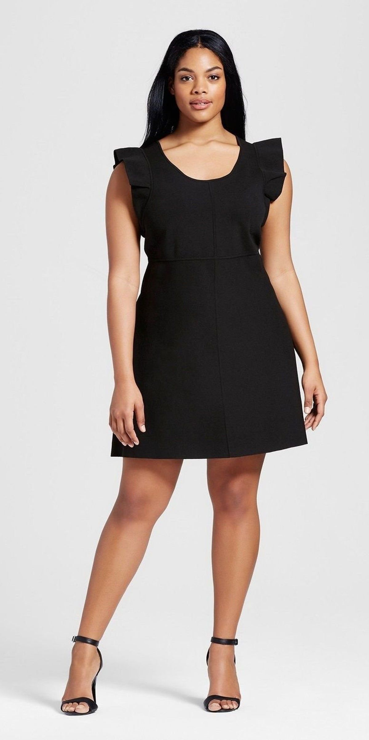 Pin By Diane Goodwin On Fashion Short Dresses Casual Fashion Victoria Beckham Target [ 2403 x 1200 Pixel ]