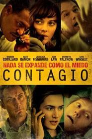 Ver Hd Contagio 2019 Pelicula Online Completa Español Películas Gratis Películas Completas Descargar Pelicula Gratis