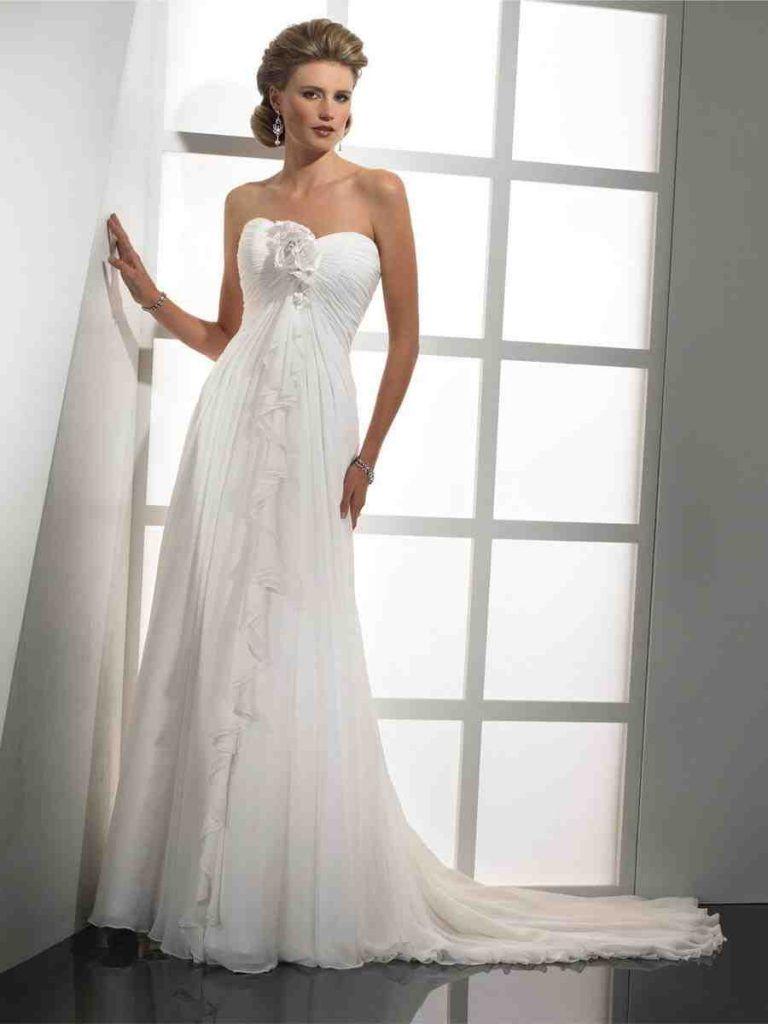 Used wedding dresses near me  Used Wedding Dresses Under   Used Wedding Dresses  Pinterest