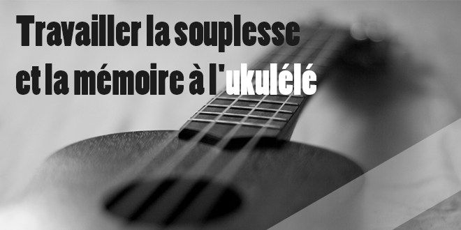ukulele-debutant-gymnastique-souplesse   Ukulélé ...