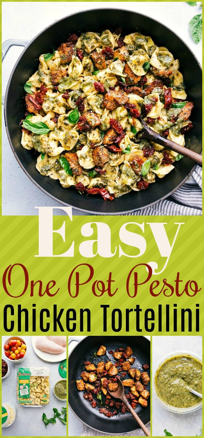 One Pot Meals Recipes – Quick And Easy To Make images