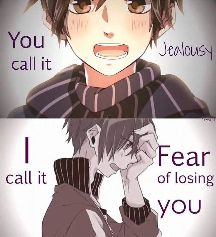 Image of: Sarcastic honeywork Jealousy Is The Fear Of Losing Some1 Important To quote Pinterest Honeywork Jealousy Is The Fear Of Losing Some1 Important To