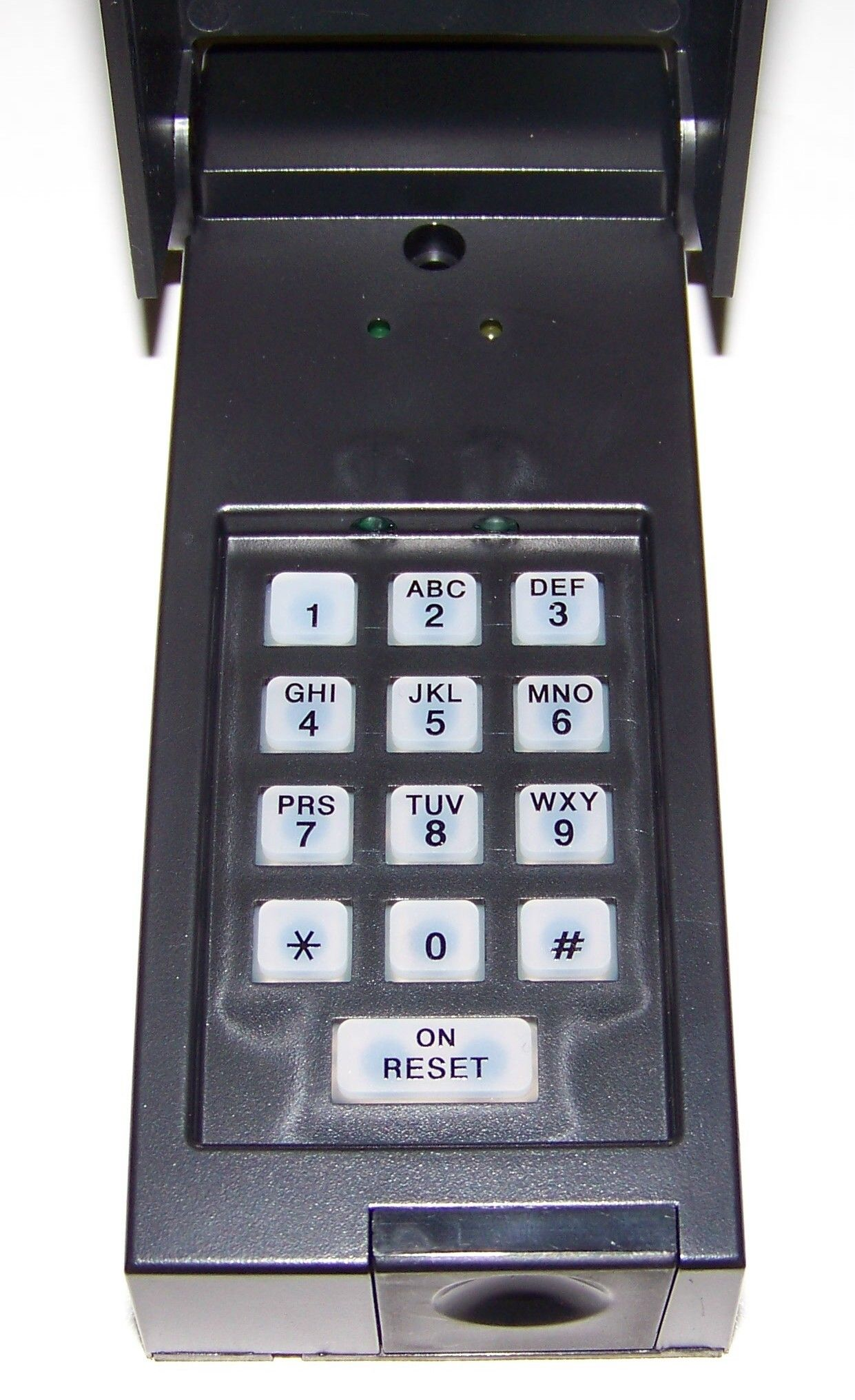 Sears Garage Door Opener Remote Keypad Httpvoteno123