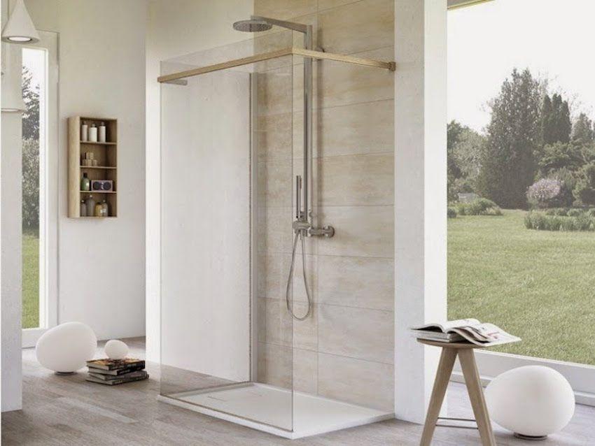 Delightful Rectangular Shower Enclosure Materia Pelle Megius Todaya Glass Amazing  Bathroom Design Hertfordshire