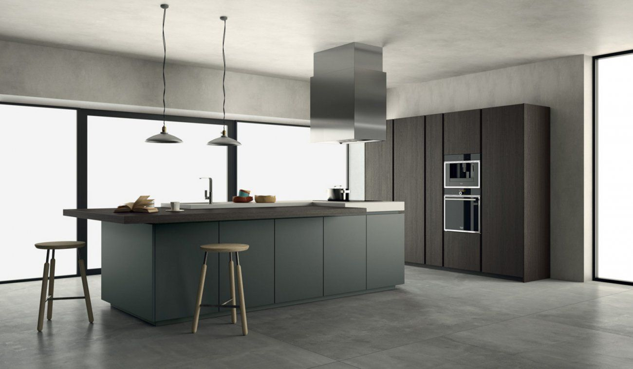 Style, Doimo Cucine | Kitchens Design | Pinterest | Cucina, Kitchen ...