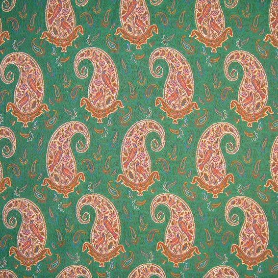 Termeh Iranian Traditional fabric-http://hashemitermeh.com/products/main/kasra19.jpg