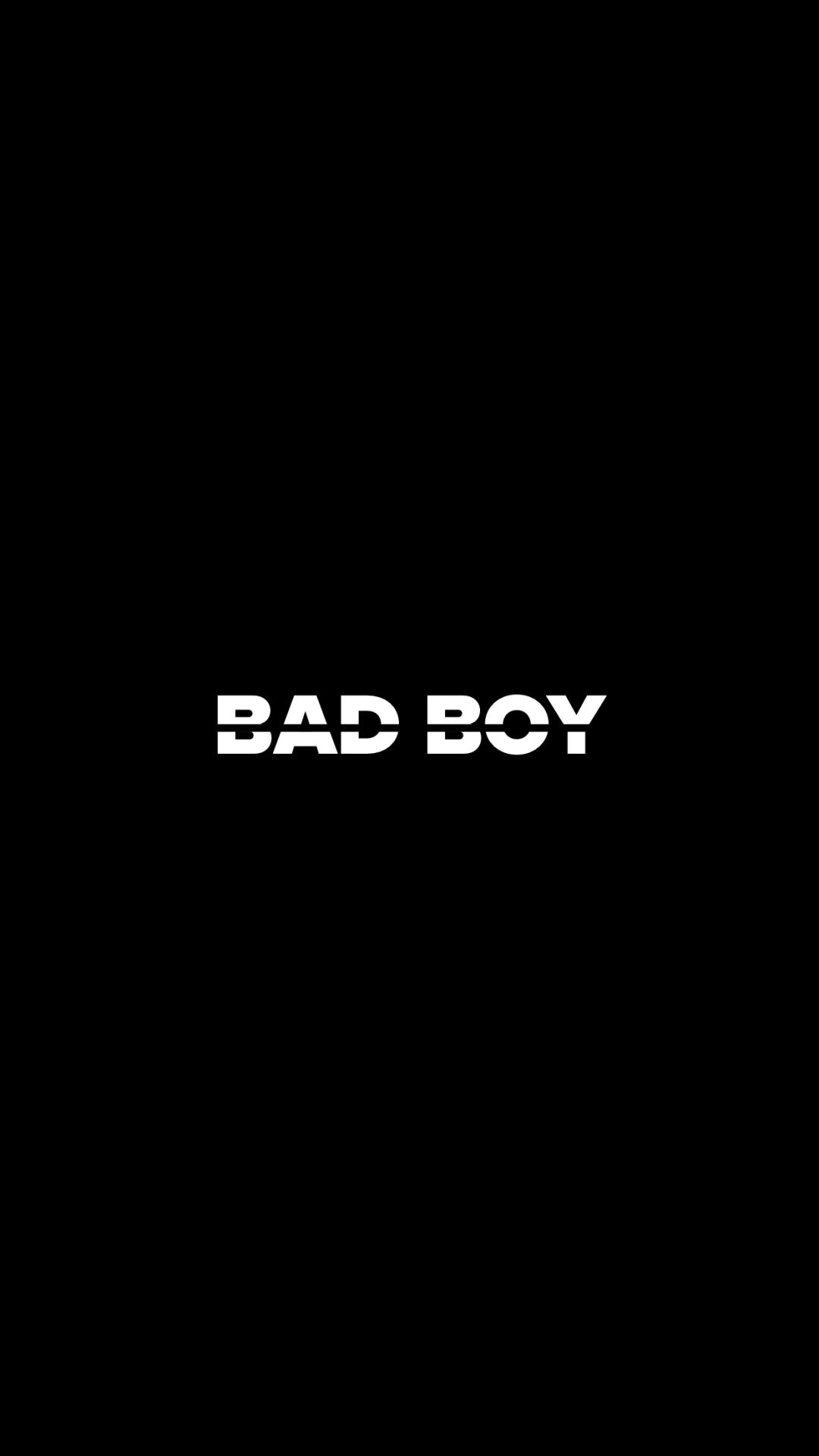 Bad Boy Bad Boy Redvelvet Boys Wallpaper Bad Boys Tumblr Hd Cool Wallpapers