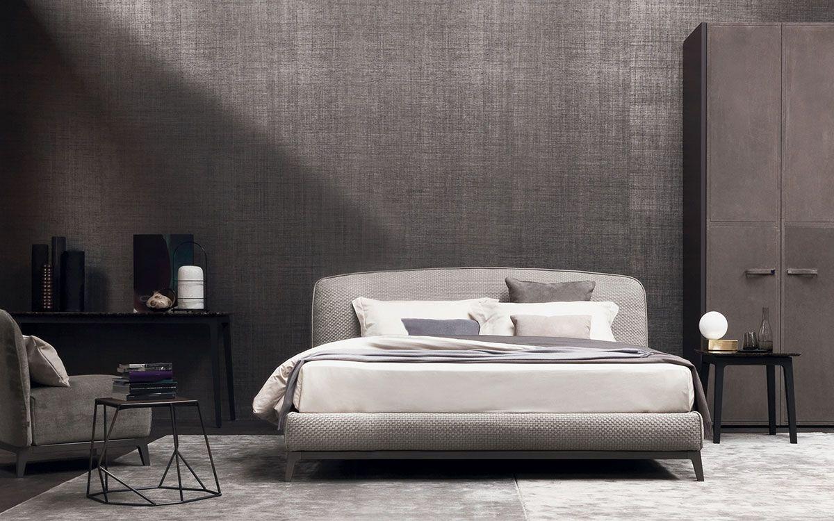 Flou - Mood2014 | Stanza da letto | Pinterest | Stanza da letto