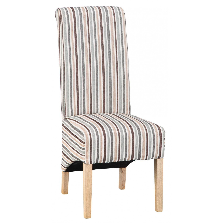 Item type Chair Dimension (H x W x D) 105 x 47 x 65cm